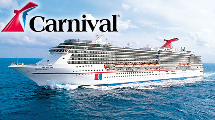 Port Canaveral Shuttle Service Port Canaveral To Orlando Shuttle - Orlando cruise port