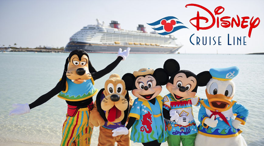 port canaveral shuttle service to disney-cruise-line